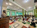 akbp-andi-sinjaya-melaksanakan-syiar-kamtibmas-di-masjid-masjid.jpg