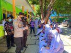 akbp-dr-andi-sinjaya-bergerak-bersama-unsur-forum-koordinasi-pimpinan-daerah.jpg