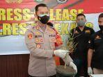 akbp-dr-andi-sinjaya-dalam-press-release-di-mako-polres-enrekang-jumat-2082021.jpg