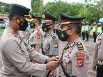 akbp-m-arief-sugihartono-memimpin-upacara-serah-terima-jabatan-sertijab.jpg