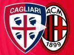 akses-live-streaming-liga-italia-cagliari-vs-ac-milan-via-link-live-streaming-rcti.jpg