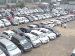 akses-wwwlelanggoid-mobil-avanza-dan-banyak-kendaraan-dijual-murah.jpg