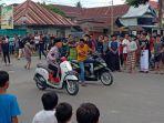 aksi-balapan-liar-di-kabupaten-majene-sulawesi-barat-sulbar.jpg