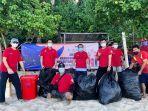 aksi-bersih-pulau-samalona-minggu-2062021.jpg