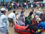 aksi-cepat-tanggap-dirikan-posko-kemanusiaan-peduli-banjir-bandang-masamba.jpg