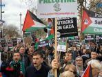 aksi-demo-kecam-serangan-brutal-israel-meluas-di-banyak-negara-di-berlin-diikuti-ribuan-orang.jpg