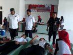 aksi-donor-darah-di-baruga-kompleks-skpd-kecamatan-watang-pulu.jpg