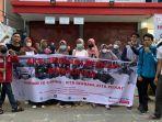 aksi-indonesia-muda-1-452021.jpg