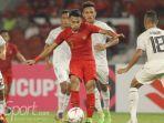 aksi-pemain-timnas-indonesia-alfath-fathier-saat-menghadapi-timnas-timor-leste.jpg