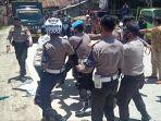 aksi-penolakan-undang-undang-omnibus-law-di-kabupaten-mamasa-ricuh.jpg