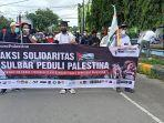 aksi-solidaritas-peduli-palestina-di-kabupaten-mamuju-sulbar.jpg
