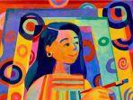 aktivis-feminis-dari-filipina-pacita-abad-dikenang-google-doodle-1.jpg