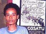 aktivis-wiji-thukul-yang-menghilang-sejak-1988-hingga-saat-ini-belum-ditemukan.jpg