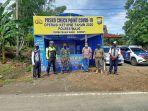 aktivitas-di-posko-penjagaan-perbatasan-di-kecamatan-maniangpajo-kabupaten-wajo.jpg