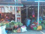 aktivitas-jual-beli-di-pasar-mini-sengkang-kabupaten-wajo.jpg