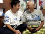 aktor-dan-youtuber-baim-wong-mengunggah-foto-bersama-kakek-suhud.jpg