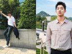aktor-korea-ki-do-hoon-12.jpg