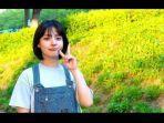 aktris-korea-selatan-song-yoo-jung.jpg