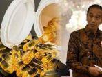 akui-covid-19-belum-ada-obat-akhirnya-presiden-jokowi-buka-suara-alasan-pesan-klorokuin.jpg