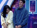 al-gazali-bersama-dea-anggita-peserta-audisi-indonesian-idol-2019-tadi-malam.jpg