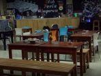 alami-macet-di-area-daya-ini-rekomendasi-5-kafe-bisa-jadi-tempat-persinggahan.jpg