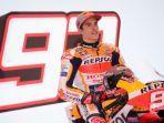 alex-rins-jagokan-marc-marquez-juara-dunia-motogp-2021.jpg
