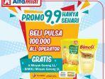 alfamidi-menawarkan-promo-khusus-beli-pulsa-100000.jpg