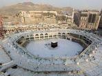 alhamdulillah-layanan-ibadah-umrah-dibuka-mulai-besok-arab-saudi-beri-izin-108041-jemaah.jpg