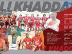 ali-khaddafi-saat-memperkuat-psm-makassar-dalam-tiga-musim-kompetisi-isl-2007-2009.jpg