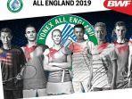all-england-2019-akan-disiarkan-di-tvri.jpg