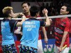 all-indonesia-final-ganda-putra-di-japan-open-2019.jpg