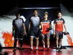 all-indonesian-final-japan-open-2019-ahsanhendra-vs-marcuskevin.jpg