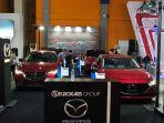 all-new-mazda3-hatchback-laku-2-unit-selama-giias-makasar.jpg