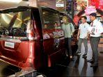 all-new-nissan-serena-1.jpg<pf>all-new-nissan-serena-2.jpg<pf>all-new-nissan-serena-3.jpg