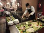 all-you-can-eat-chillin-grillindi-aston-makassar-hotel-convention-center.jpg