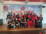 alumni-97-makassar-gelar-donor-darah.jpg