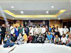 alumni-dan-civitas-akademika-teknik-mesin-un45esdd.jpg