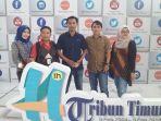 alumni-immim-99_20180209_183532.jpg
