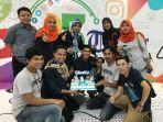 alumni-madrasah-aliyah-negeri-man-2-makassa.jpg
