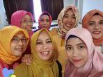 alumni-smanli-93-makassar-3-862019.jpg