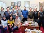alumni-smansa-2002-menggelar-rapat-kordinasi-persiapan-family-gathering.jpg