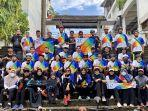 alumni-teknik-unhas-angkatan-2000-melaksanakan-syukuran-2-dekade.jpg