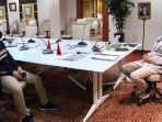 alumni-uin-alauddin-jurusan-tafsir-hadis-peraih-beasiswa-s2-dari-qatar-foundation.jpg