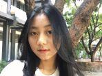 alumnus-sman-1-makassar-dewi-sartika-kurnia_20180613_135728.jpg