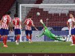 alvaro-morata-mencetak-gol-lewat-titik-penalti-pada-laga-melawan-real-mallorca.jpg