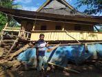 amiruddin-korban-bencana-angin-kencang-di-desa-bonto-tiro-kecamatan-sinoa-sabtu-2472021.jpg