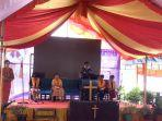 amson-padolo-saat-membuka-kegiatan-sidang-sinode-wilayah-ii-rantepao-ke-xix-gereja-toraja.jpg