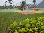 anak-lelaki-bermain-sepeda-di-play-ground-royal-sentraland-kawasan-btp.jpg