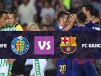 anda-bisa-menyaksikan-getafe-vs-barcelona-di-pekan-6-liga-spanyol.jpg