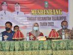 andi-kartini-ottong-sedang-menghadiri-musrenbang-kecamatan-tellulimpoe.jpg